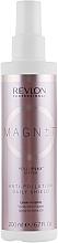 Духи, Парфюмерия, косметика Защитный спрей для волос для ежедневного использования - Revlon Professional Magnet Anti-Pollution Daily Shield