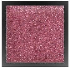 Parfumuri și produse cosmetice Ruj de buze - Vipera Magnetic Play Zone Lipstick
