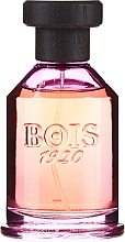 Bois 1920 Spigo 1920 - Apă de parfum — Imagine N3