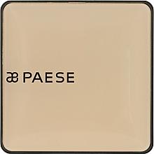 Parfumuri și produse cosmetice Pudră compactă hidratantă - Paese Hydrating Powder SPF30