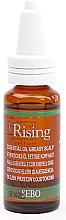 Parfumuri și produse cosmetice Ulei esențial pentru reglarea sebumului - Orising Sebum Essential Oil Greasy Scalp