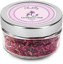 Parfumuri și produse cosmetice Flori roz de floare de porumb - Chantilly Cornflower Pink Flowers