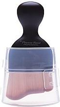 Pensulă multifuncțională, 102 - Pierre Rene Multipurpose Make-Up Brush — Imagine N2