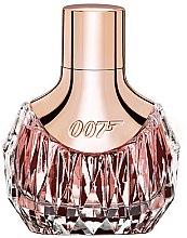 Parfumuri și produse cosmetice James Bond 007 for Women II - Apă de parfum