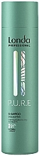 Parfumuri și produse cosmetice Șampon - Londa Professional P.U.R.E Shampoo