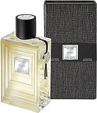 Parfumuri și produse cosmetice Lalique Les Compositions Parfumees Silver - Apă de parfum
