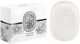 Parfumuri și produse cosmetice Diptyque Eau Rose - Săpun
