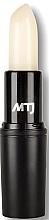 Parfumuri și produse cosmetice Balsam incolor de buze - MTJ Cosmetics Lip Treatment Key G