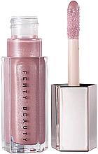 Parfumuri și produse cosmetice Luciu de buze - Fenty Beauty Gloss Bomb Universal Lip Luminizer