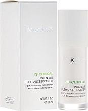 Parfumuri și produse cosmetice Emulsie regenerantă - Natura Bisse NB Ceutical Intensive Tolerance Booster