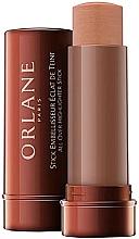 Parfumuri și produse cosmetice Highlighter cremos - Orlane All Over Highlighter Stick