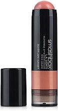 Parfumuri și produse cosmetice Tint pentru buze și obraji - Smashbox L.A. Lights Blendable Lip & Cheek Color