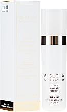 Parfumuri și produse cosmetice Ser facial - Sisley L'Integral Anti-Age Firming Concentrated Serum