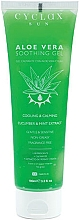 Parfumuri și produse cosmetice Gel după bronz - Cyclax Sun Aloe Vera Soothing Gel