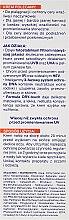 Cremă hipoalergenică pentru față - DAX Sun Dermo Line Face Cream SPF 50 — Imagine N3