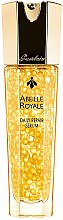 Parfumuri și produse cosmetice Ser pentru față - Guerlain Abeille Royale Daily Repair Serum