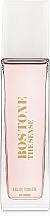Parfumuri și produse cosmetice Vittorio Bellucci Bos Tone The Sense - Apă de toaletă