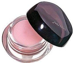 Parfumuri și produse cosmetice Fard de pleoape - Shiseido Hydro-Powder Eye Shadow