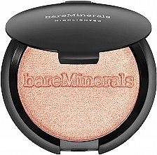 Parfumuri și produse cosmetice Iluminator - Bare Escentuals Bare Minerals Endless Glow Highlighter