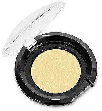 Corector Catrice Camouflage Cream - Affect Cosmetics Full Cover Camouflage — Imagine N1