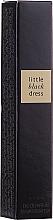 Parfumuri și produse cosmetice Avon Little Black Dress - Apă de parfum (mini)