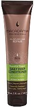 Parfumuri și produse cosmetice Balsam pentru toate tipurile de păr - Macadamia Professional Daily Deep Conditioner