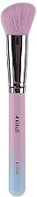 Parfumuri și produse cosmetice Pensulă pentru blush și bronzer - Killys Botanical Inspiration Brush
