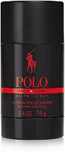 Parfumuri și produse cosmetice Ralph Lauren Polo Red Extreme - Deodorant