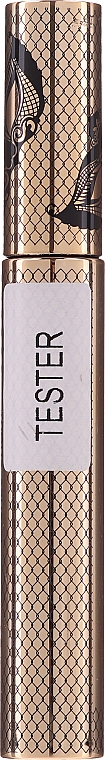 Rimel - Eveline Cosmetics Variete Lashes Show Full Volume Ultra-Length Mascara (tester)