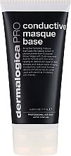 Parfumuri și produse cosmetice Mască de față - Dermalogica PRO Conductive Masque Base