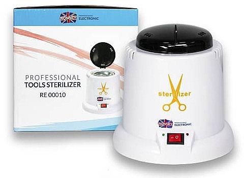 Sterilizator cu bile - Ronney Professional Sterylizator RE 00010