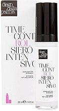 Parfumuri și produse cosmetice Ser facial - Diego Dalla Palma Time Control Intensive Anti Age Serum