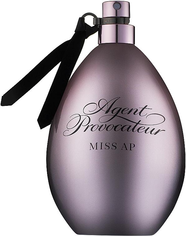 Agent Provocateur Miss AP - Apă de parfum