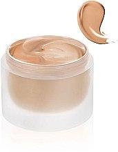 Parfumuri și produse cosmetice Cremă pentru față, cu protecție solară - Elizabeth Arden Ceramide Lift and Firm Makeup Broad Spectrum Sunscreen