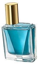 Parfumuri și produse cosmetice Avon Eve Duet Contrasts Daring - Apă de parfum
