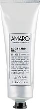 Духи, Парфюмерия, косметика Гель для волос - FarmaVita Amaro Rock Hard Gel