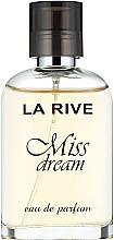 Parfumuri și produse cosmetice La Rive Miss Dream - Apa parfumată
