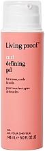 Parfumuri și produse cosmetice Gel pentru păr creț - Living Proof Curl Defining Gel