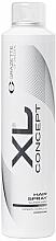 Духи, Парфюмерия, косметика Сухой лак для волос - Grazette XL Concept Hair Spray Super Dry