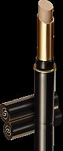 """Parfumuri și produse cosmetice Corector-Stick """"Secretul perfecțiunii"""" - Oriflame Giordani Gold Stick Concealer"""