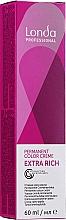Духи, Парфюмерия, косметика Стойкая крем-краска для волос - Londa Professional Londacolor Permanent
