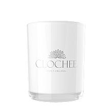 """Parfumuri și produse cosmetice Lumânare organică aromată """"Black Orchid"""" - Clochee Simply Organic Black Orchid"""