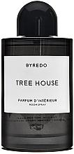 Духи, Парфюмерия, косметика ByredoTree House Room Spray - Parfum de cameră