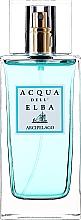 Духи, Парфюмерия, косметика Acqua dell Elba Arcipelago Women - Туалетная вода