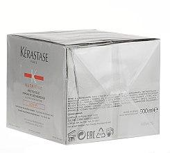 Parfumuri și produse cosmetice PROMOȚIE Ser hidratant pentru părul uscat - Kerastase Protocole Immunite Secheresse Soin No. 1 *