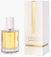 Parfumuri și produse cosmetice Rasasi Musk Sharqi - Apă de parfum