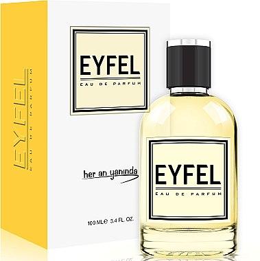 Eyfel Perfume W-38 - Apă de parfum