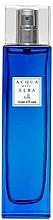Parfumuri și produse cosmetice Acqua Dell Elba Notte d'Estate - Спрей для дома