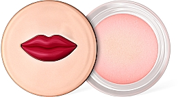 "Parfumuri și produse cosmetice Scrub pentru buze ""Watermelon Paradise"" - Makeup Revolution Lip Scrub Sugar Kiss Watermelon Heaven"