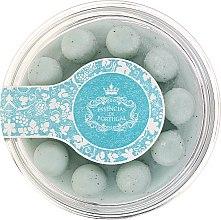 Parfumuri și produse cosmetice Săpun pentru masaj corporal - Essencias De Portugal Pitonados Collection Grape Soap